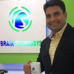 Shripal_Brain-Technosys-150x150-1