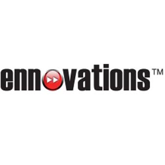 Ennovations TechServ