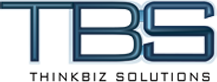 Thinkbiz TBS