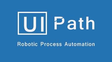 Jobs for RPA UI Path Developer in Bangalore